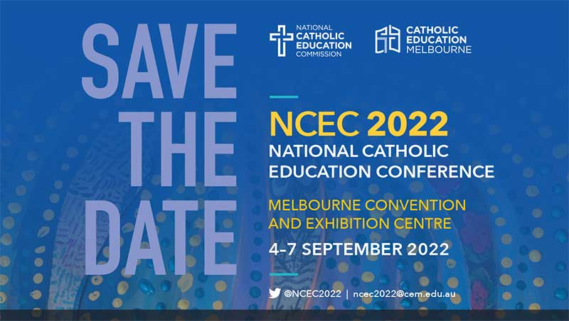 NCEC2022 Save the Date LR